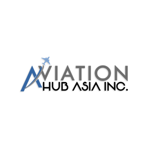 Aviation Hub Asia Inc.