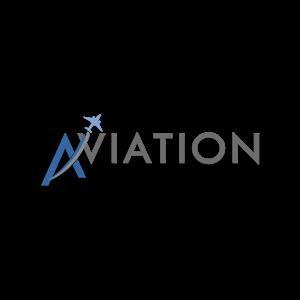 Aviation Hub Asia Inc.
